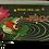 Thumbnail: Frog Box of 6