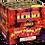 Thumbnail: Loud and Rowdy