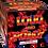 Thumbnail: Loud N Rowdy
