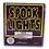 Thumbnail: Spook Lights Fountain