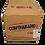 Thumbnail: Contraband 9 Shot