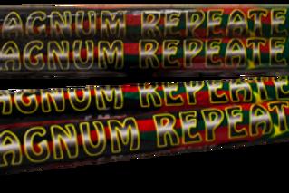 Black Cat Magnum Repeater