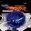 Thumbnail: Block Buster Jumbo Smokeball