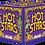 Thumbnail: Hot Stars