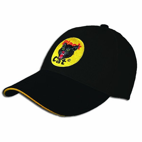 BC Summer Hat
