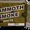 Thumbnail: Mammoth Smoke Tubes