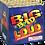 Thumbnail: Big Bad and Loud