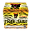 Thumbnail: Tiger Tails