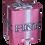 Thumbnail: Pink