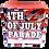 Thumbnail: 4th of July Parade 20 Shot
