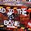 Thumbnail: Bad To The Bone