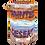 Thumbnail: Painted Desert