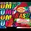 Thumbnail: Base Jump