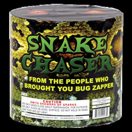 Snake Chaser