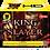 Thumbnail: King Slayer 18's