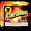 Thumbnail: Fireball