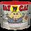 Thumbnail: Fat Cat