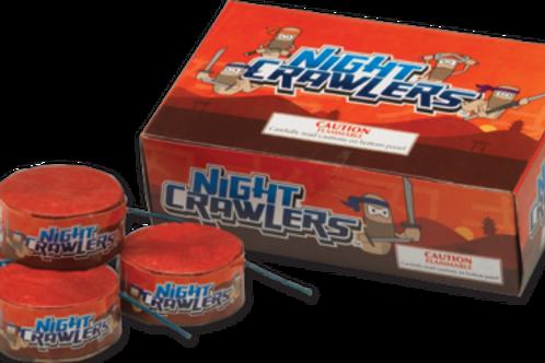 Night Crawlers