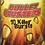 Thumbnail: Bullet Clusters