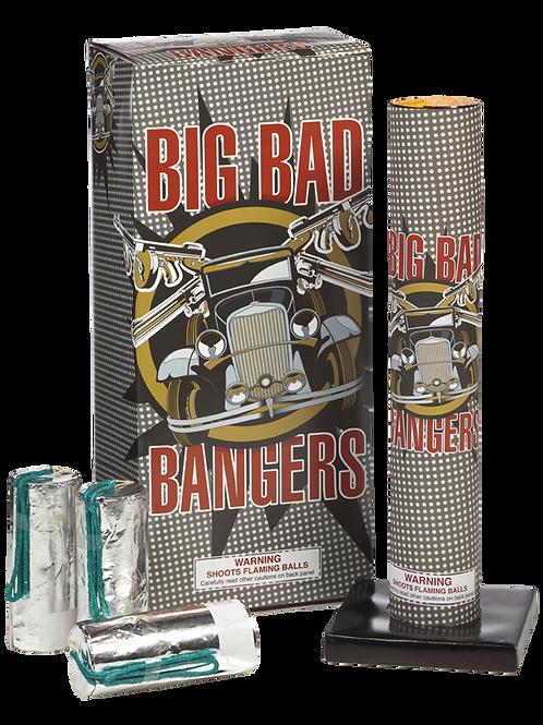 Big Bad Bangers