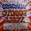 Thumbnail: Cracklin Strobe Light box of 6