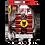 Thumbnail: Diablo 12 Shell