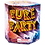 Thumbnail: Pure Party