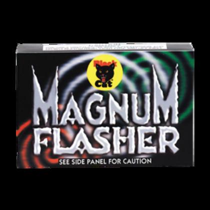 Magnum Flasher box of 6