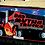 Thumbnail: Bad Mutha Trucker
