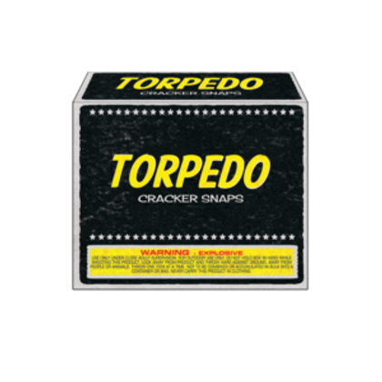 Torpedo Snappers