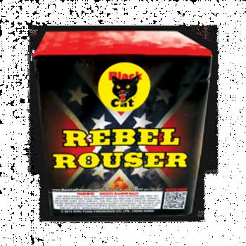 Rebel Rouser