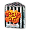 Thumbnail: Break Out
