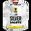 Thumbnail: All Silver Salute
