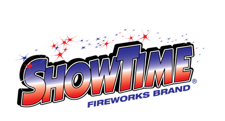 logo_showtime.png