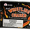 Thumbnail: Whistling Chasers box of 12/12