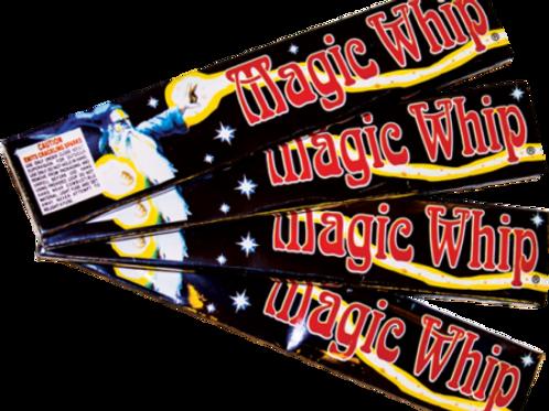 Magic Whip Box of 3