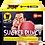 Thumbnail: Sucker Punch HD