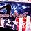 Thumbnail: America's Finest