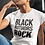 Thumbnail: Black Authors Rock T-Shirt