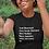 Thumbnail: Our Famous Black Female Authors T-Shirt