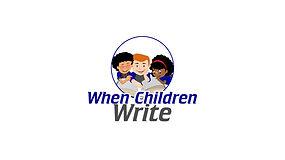 When-Children-Write logo.jpg