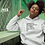 Thumbnail: Our Famous Black Female Authors Hoodie