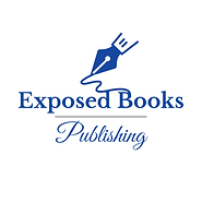 Exposed Books Publishing Logo.png