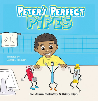 Cover of Peter's Perfect Pipes (1).png