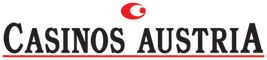 2000px-Casinos_Austria_Logo.svg.png