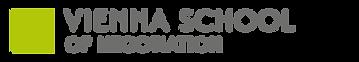 VS Logo L Web.png