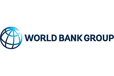 world-bank-group-logo-vector.png