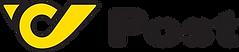2000px-Österreichische_Post_logo.svg.pn