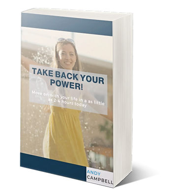 Take%20back%20your%20power%20ebook%20cov