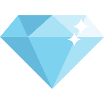 gem icon.png